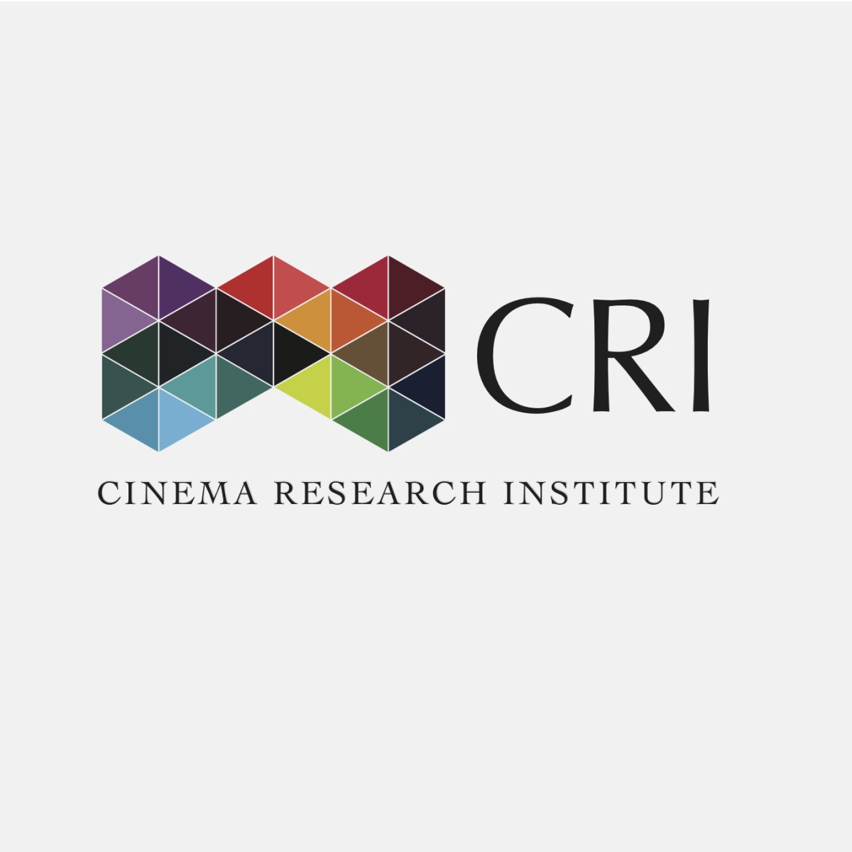 Cinema Research Institute (CRI)