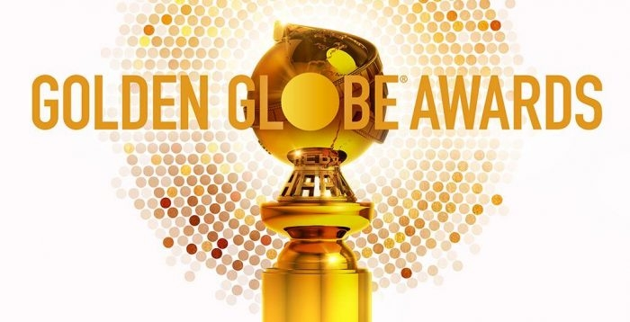 2019 Golden Globe Nominations