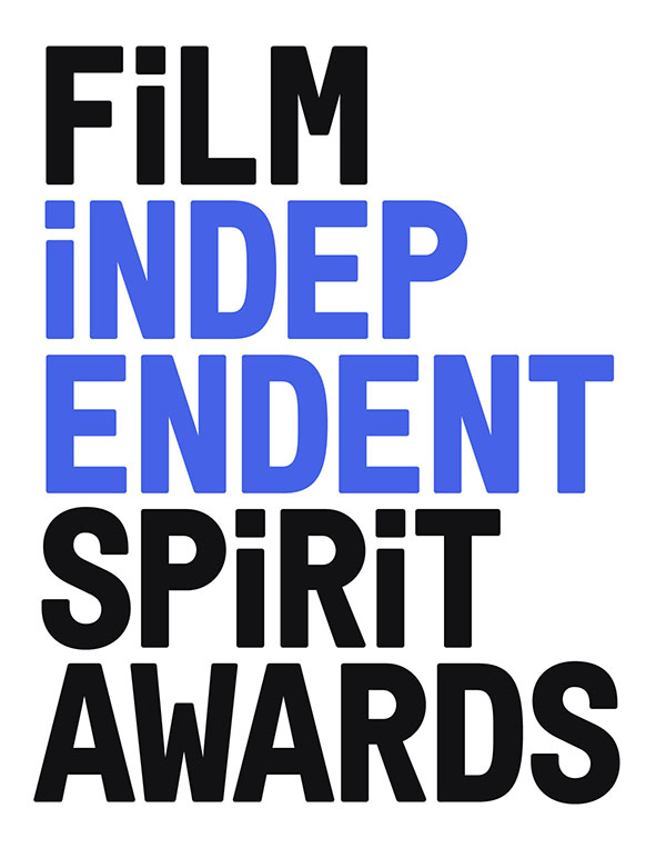 Film Independent Spiti Awards