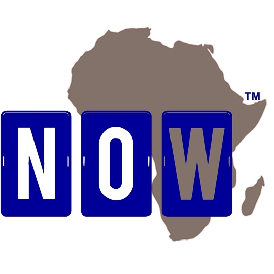Now Africa