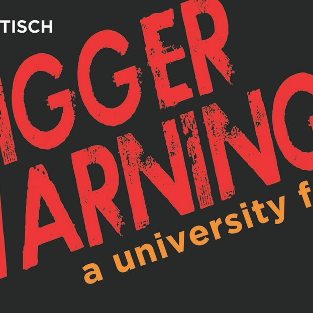 Trigger Warnings!
