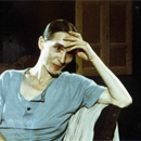 Dance and the Documentary: Chantal Akerman's One Day Pina Asked...