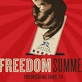 Freedom Summer: a screening and discussion with filmmaker Stanley Nelson