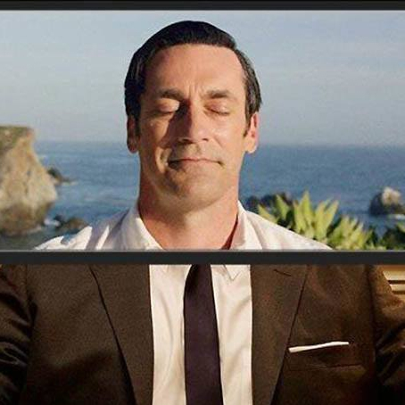 Still from 'Mad Men'