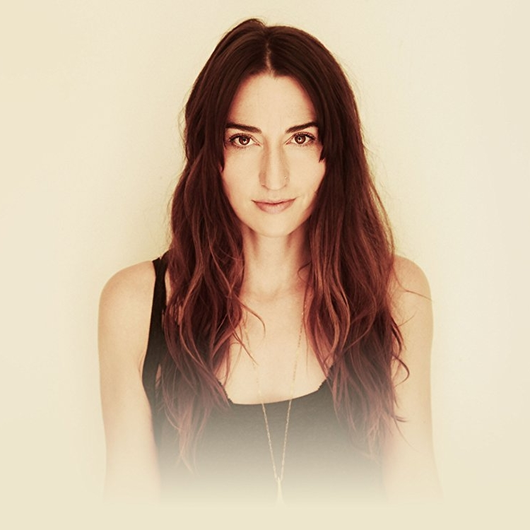 Sara Bareilles: Her Music, Her World