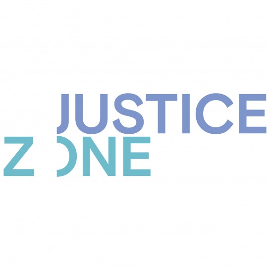Justice Zone