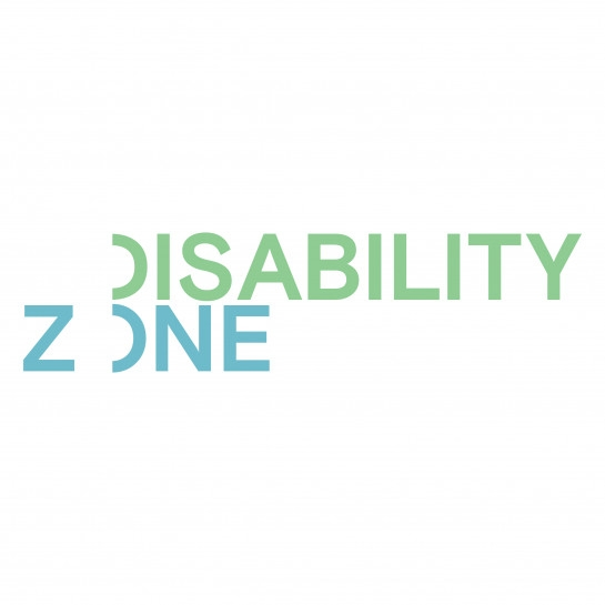 Disability Zone