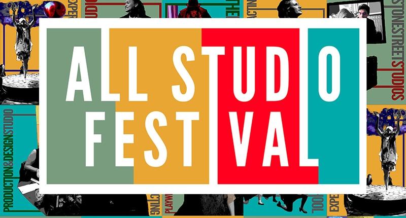 Tisch Drama Hosts All Studio Festival