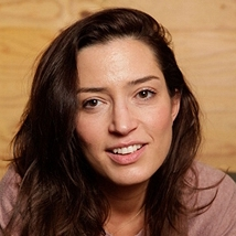 Photo of Reed Morano