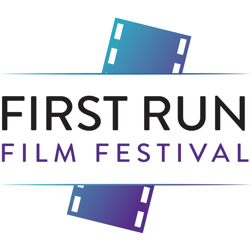 First Run Film Festival Logo