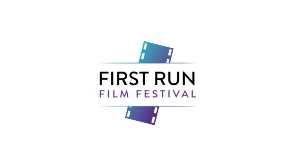 First Run Film Festival Sunday Screenings