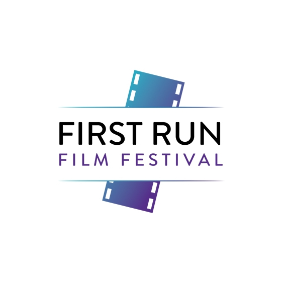 First Run Film Festival 2018, Panel Discussion, March 3rd, TSOA Lower Concourse 006