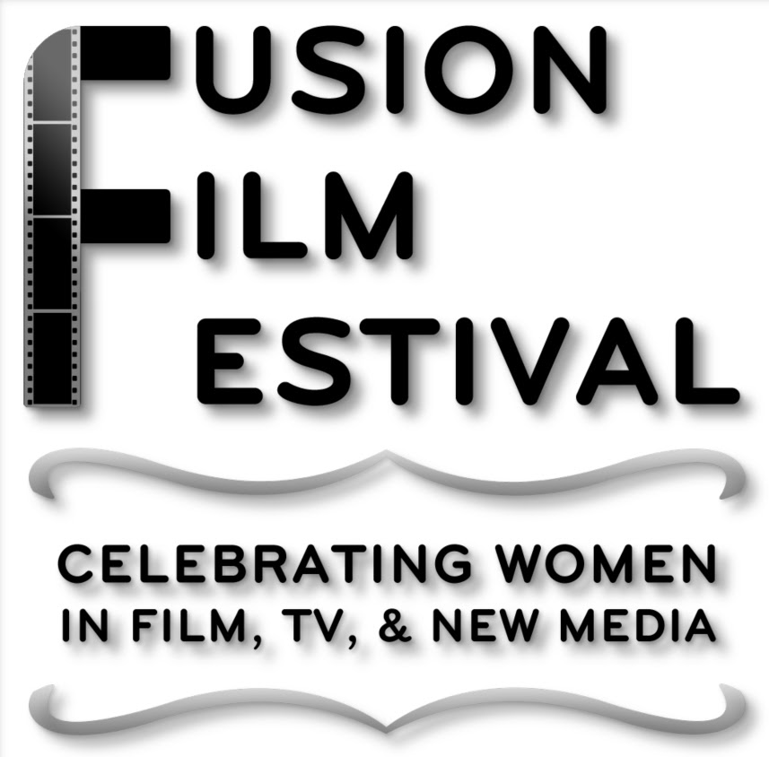 Fusion Film Festival 2017 Award Winners