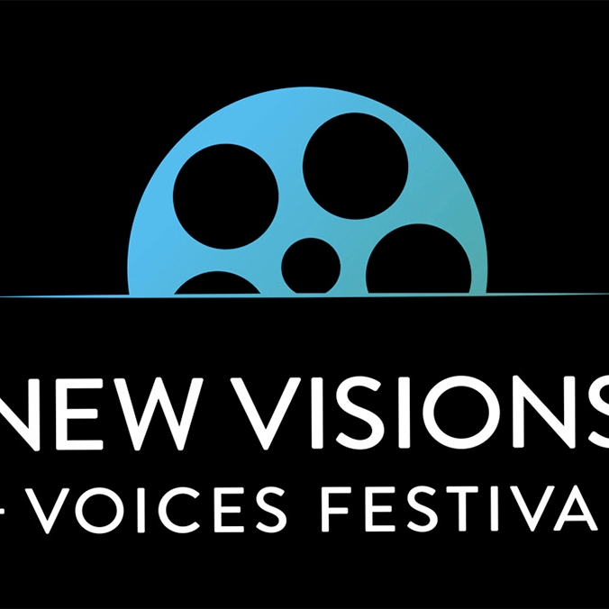 New Visions & Voices: The Intermediate Film Festival