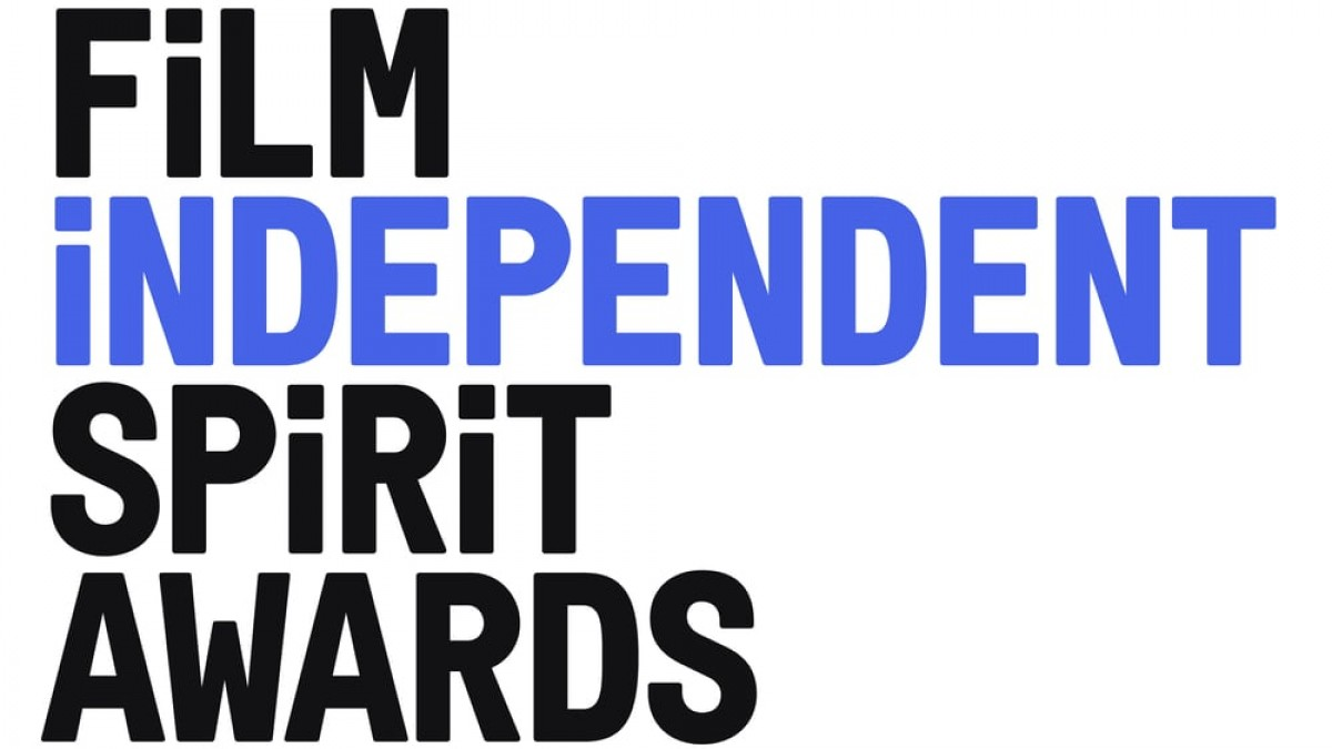 Film Independent Spirit Award Nominees 2017
