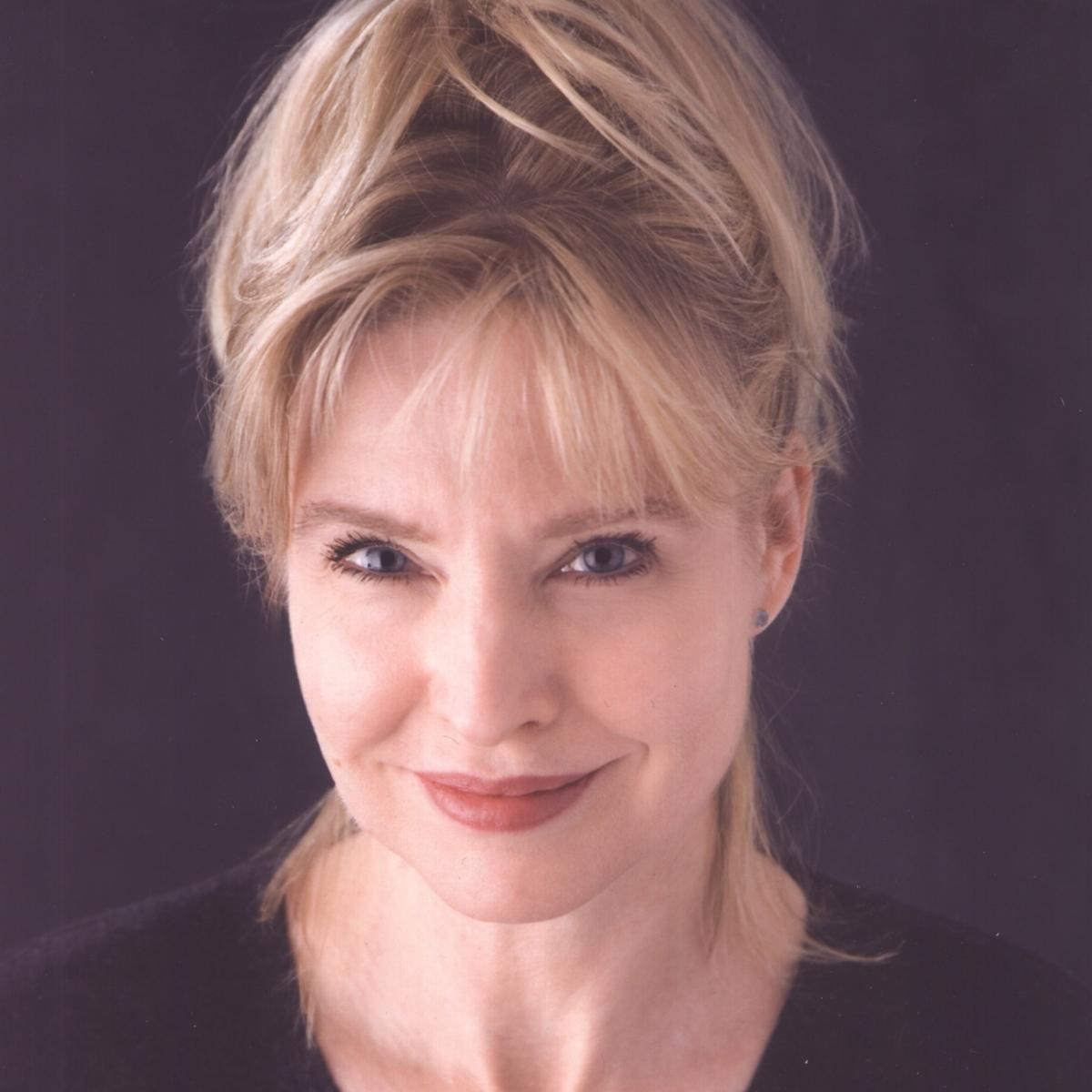 Ishan Morris,Jenna Elfman born September 30, 1971 (age 47) Adult clip Melody Anderson born December 3, 1955 (age 62),Brec Bassinger