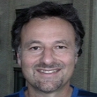 Photo of Vincent  Agustinovich