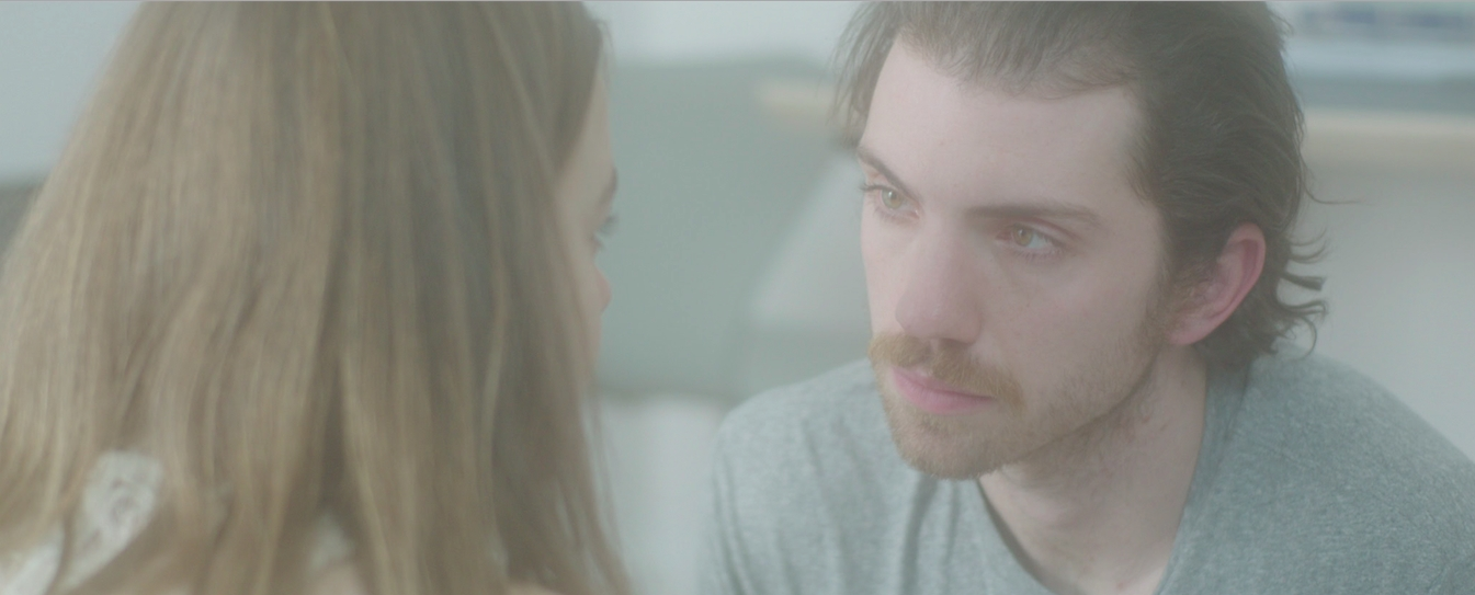 "Still from ""Other Bodies"""