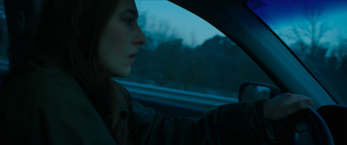 "Still from ""As the Night Wears On"""