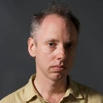 Photo of Arts Professor Todd Solondz