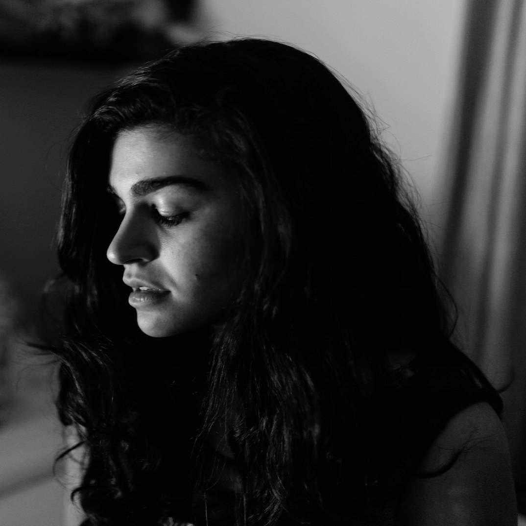 Picture of Aditi Mody