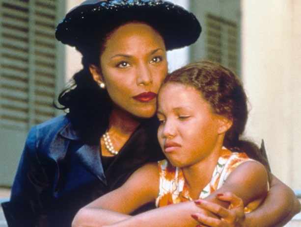 "Still from ""Eve's Bayou"""