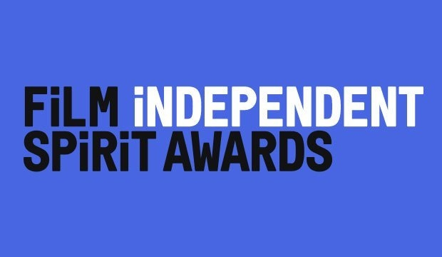 Film Independent Spirit Awards Logo