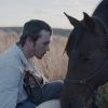 "Still from ""The Rider"""
