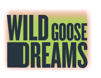 Wild Goose Dreams, by Hansol Jung with original score by Paul Castles (Cycle 19)