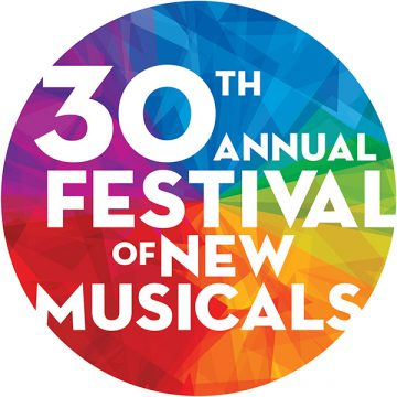 NAMT 2018 will feature two musicals by GMTWP Alums