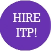 Hire an ITP Student or Alum