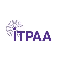 ITP ALUMNI ASSOCIATION