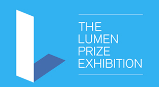 ITPers Selected for Lumen Prizes