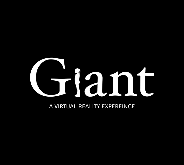Giant at Sundance