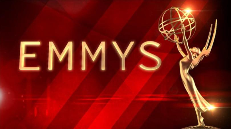 ITP at the Emmys