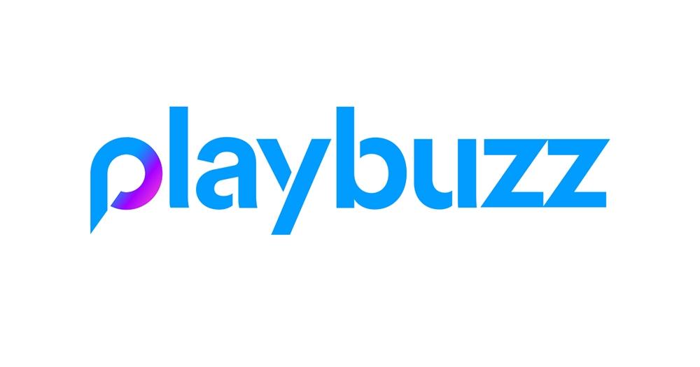 How Well Do You Know DJ Khaled? | Playbuzz