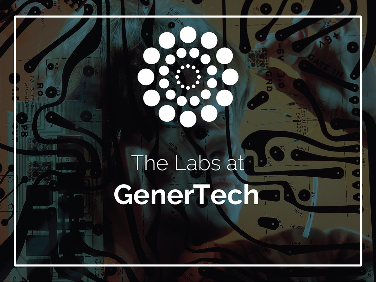 The Labs at GenerTech