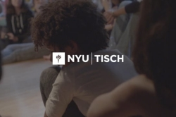 Tisch + PS3: Day of Community 2016