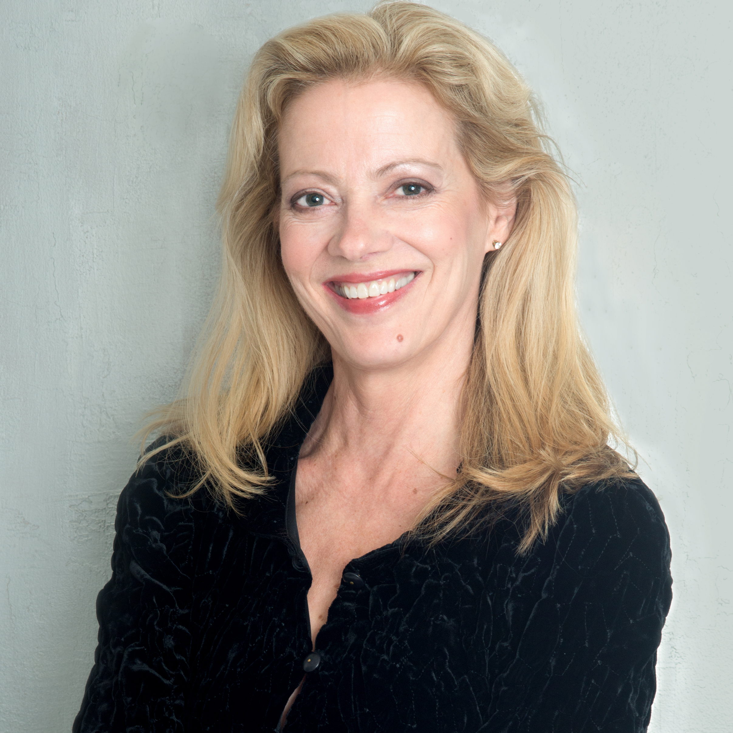 Doreen Hess