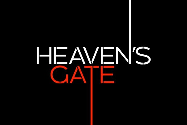 "Diane Hodson to Work on New ""Heaven's Gate"" Podcast"