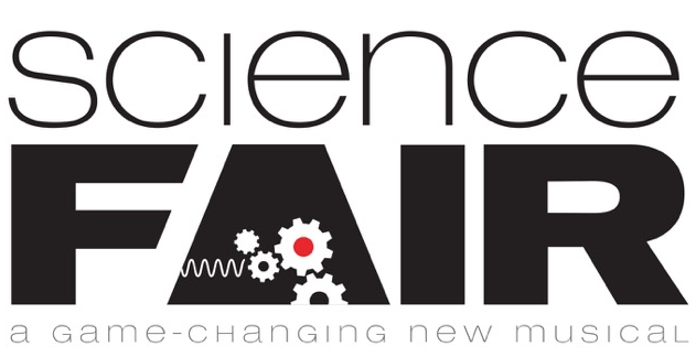 "B.A. Jeremy Swanton's New Musical ""Science Fair"" Featured on Broadway World"