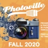 photoville fall 2020