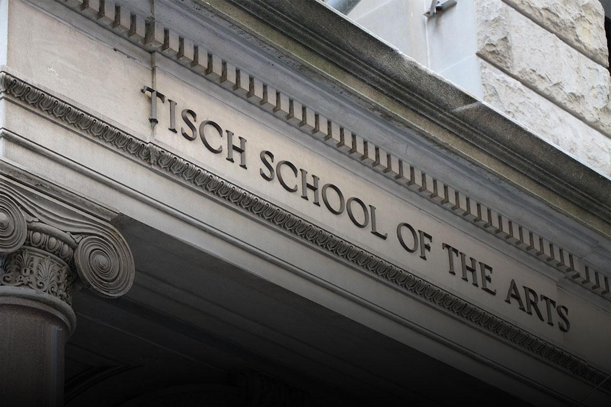 about tisch
