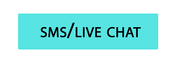 SMS/Live Chat