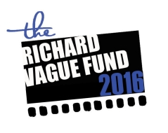 the Richard Vague Production Fund