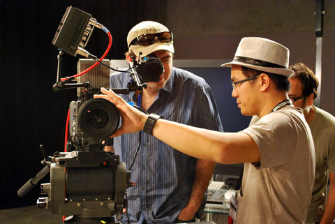 nyu film school thesis Nyu's graduate film program is one of the most prestigious film schools in jennifer cho suhr is a thesis student in the graduate film program at nyu who.