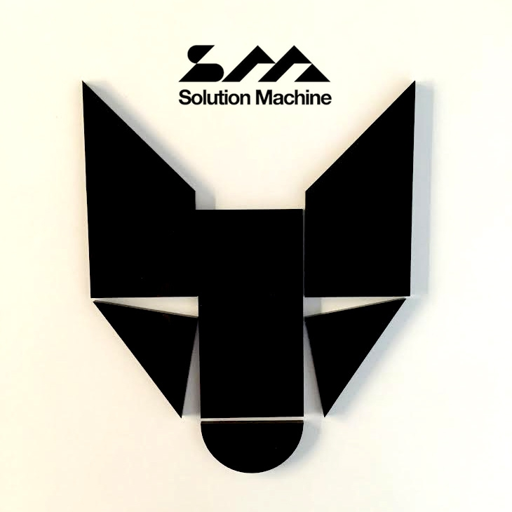 Solution Machine
